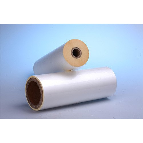 High Quality PVC Lamination Films in Patna