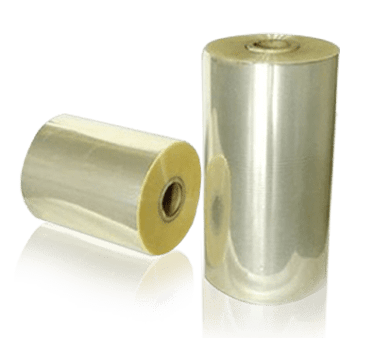 PVC Blister Packaging Film Manufacturers